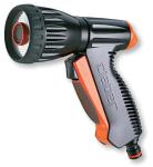 Pistole zavlažovací komfortní CLABER 9565