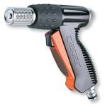 Pistole zavlažovací komfortní CLABER 9567