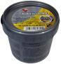 Plastické mazivo pro štípačky dříví MOL Alubia AK2 250 g