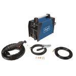 Plazmová řezačka PLC 40