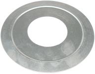 Plech krycí (JRL) 5511-2804