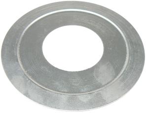 Plech krycí (JRL) ZETOR 5511-2804