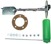 Plovákové zařízení 55 l (URI) 5911-5281