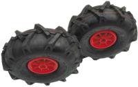 Pneumatiky AS profil traktorový (L 82 Pro) LIMPAR ACZ4AZ-S26