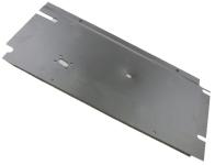 Podlaha pravá odhlučněná (MAJ) 6011-8705