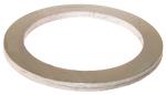 Podložka S=4,3 mm (JRL) 6211-3308
