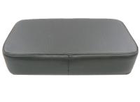 Polštář sedadla - opěrka 4111-5432