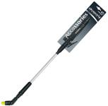 Postřiková tyč s rukojetí MAROLEX RO10MX