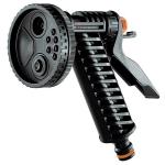 Postřikovací pistole víceúčelová CLABER 9373