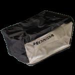 Potah koše pro Honda HRX 476