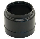 Pouzdro na páku řízení - plast 3V (URI) 4011-3626