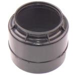 Pouzdro na páku řízení - plast 4V (URI) 5511-3678