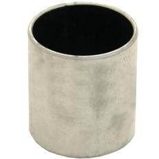 Pouzdro svislého čepu KU5060 (URI+URIII) ZETOR 5511-3676