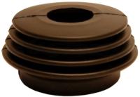 Prachovka (URI) 4011-3624