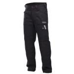 Pracovní kalhoty VALTRA