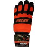 Pracovní rukavice ECHO - velikost 9
