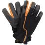 Pracovní rukavice vel. 10 FISKARS 1003477