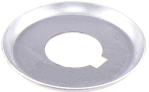 Přední odstřikovací kroužek 5501-0303