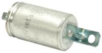 Přerušovač 12V/55W 5711-5707