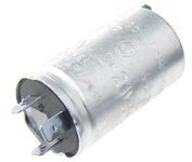 Přerušovač směrových světel 6211-5703