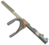 Přesouvací tyč 1. a zpětné rychlosti (JRL) 53.147.120