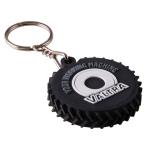 Přívěsek na klíče VALTRA