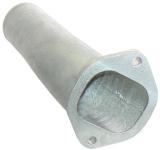 Přívodní potrubí EKO (URI) 5202-1502