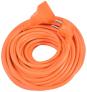 Prodlužovací kabel 20 m HECHT 120153