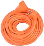 Prodlužovací kabel 30 m HECHT 130153