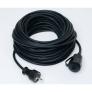 Prodlužovací kabel 3x1,5mm 10m MUNOS Hobby 3310