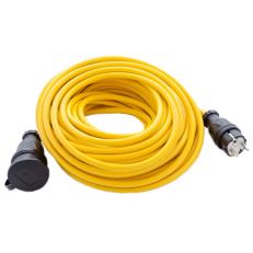 Prodlužovací kabel 3x1,5mm 25m MUNOS Elite 1003480