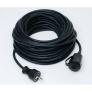 Prodlužovací kabel 3x1,5mm 5m MUNOS Hobby 350