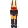 Protiprořezové pracovní kalhoty ECHO Pro L
