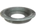 Prsten (JRL) 5511-3411