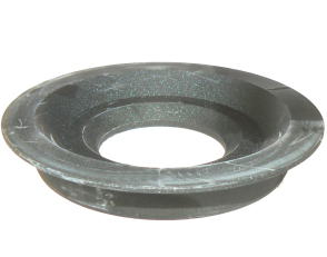 Prsten (JRL) ZETOR 5511-3411