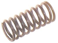 Pružina ventilu vnitřní 4VT (URI) 5202-0508