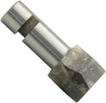 Řadící kámen (URI) 5911-2012