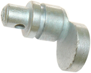 Řadící segment (URI) 5511-5944