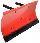 Radlice HECHT 008101 A