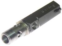 Redukční ventil úplný (JRL) 5203-0710