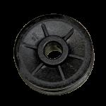 Řemenice převodovky poj. 46S-47S
