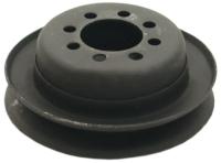 Řemenice vodního čerpadla (URI) 6901-0657