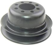 Řemenice vodního čerpadla (URI) 95-0614