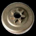 Řetězka pro DOLMAR 114 pevná