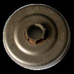 Řetězka pro DOLMAR 114 119 120