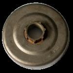 Řetězka pro DOLMAR 120