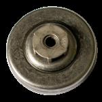 Řetězka pro DOLMAR PS 34