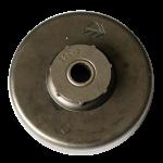 Řetězka pro DOLMAR PS 340