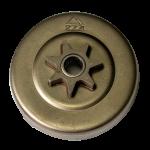 Řetězka pro DOLMAR PS500