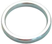 Rozpěrná trubka (URI) 6745-3071